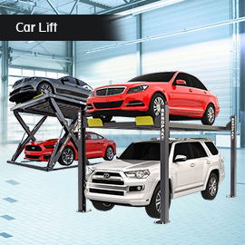 Car-Lift-new